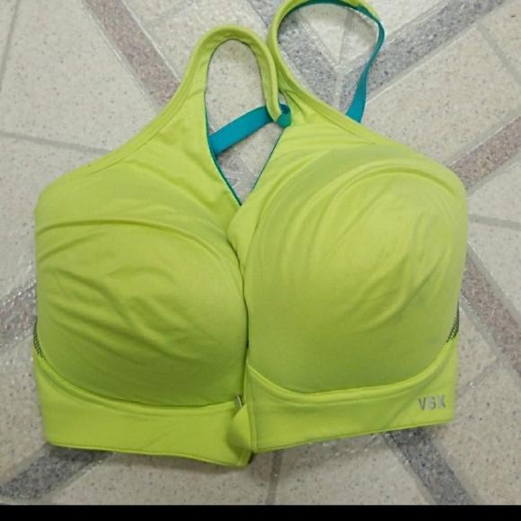 Victoria's Secret Other - VSX sports bra